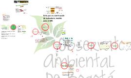 Copy of Observatorio Ambiental de Bogotá - presentación general