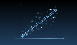 Copy of Copy of Regresion Lineal Simple