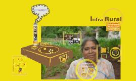 Copy of InfraRural