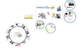 Marketing no Google e SEO
