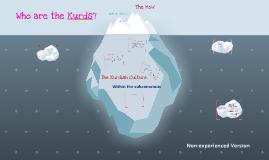 Kurdish Presentation