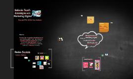 Copy of marketing digital