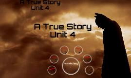 Unit 4 M1