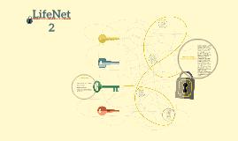 Lifenet 2