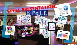 IAP presentation