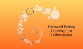 Fibonacci Pairing