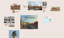 Arte di Venezia