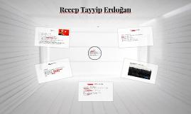 Copy of Erdogan