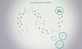 Copy of LE CONDITIONNEL PRÉSENT