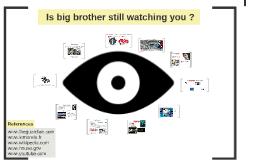 NSA Sensorship