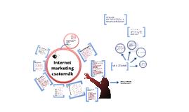 Internet marketing csatornák - Mit mire használjunk?