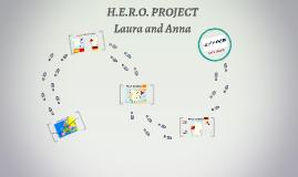 H.E.R.O Project