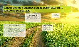 Copy of PROGRAMA   DE  CONSERVACION 013