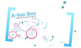 A-Han Box presentation