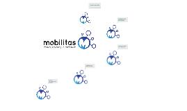 Mobilitas_l'entretien