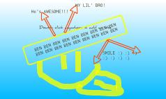 BEN BEN BEN BEN :) :)