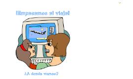 Copy of Ryanair - Dirección operaciones