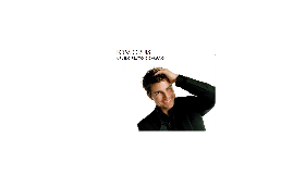 Tom Cruise: A Public Relations Campaign