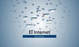 Internet (Web)
