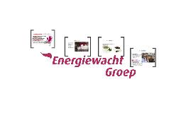 ENERGIEWACHT GROEP ZWOLLE