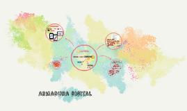 Armadura digital