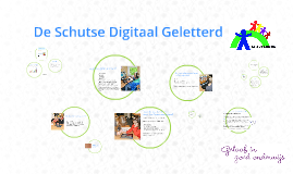 Copy of De Schutse digitaal geletterd