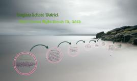 Copy of Edison Summer School