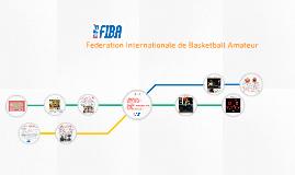 FIBA Introduction