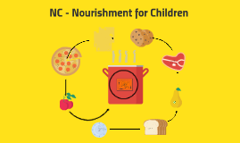 NC - Nutrition for Children
