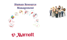 Copy of Copy of Copy of HUMAN RESOURCE MANAGEMENT