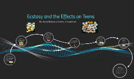 Ecstacy and it's Effects on Teen Health