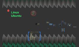 Copy of A Linux Ubuntu bemutatása