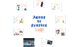 Aguas de Lourdes - Caso de Estudio PyME
