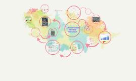 E-commerce ou commerce électronique