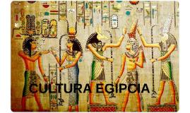 Copy of CULTURA EGIPCIA