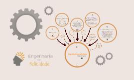 Engenharia da felicidade - Congresso