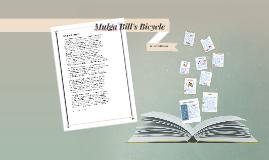 Copy of Mulga Bill