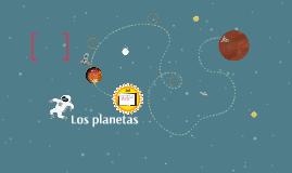 Es el planeta más cercano al Sol y el más pequeño del Sistem