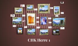 Copy of CHK Herre 1