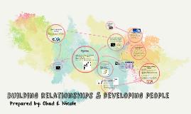 PQP Part 2--Seminar Presentation