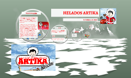 Copy of Historia de Artika