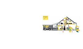 C. Resultados de dinámica Taller Acciones para Reducir la Huella Ambiental en el Hogar