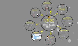 Copy of UMBC