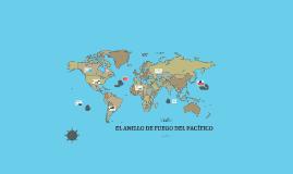 EL ANILLO DE FUEGO DEL PA