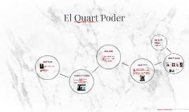 El Quart Poder