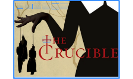 Texts and Human Experience: The Crucible