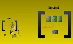 Animation Design Challenge