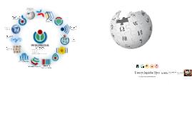 Wikimédia - Présentation générique