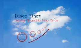 Copy of DanceFitnez