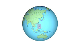 Copy of Region VIII